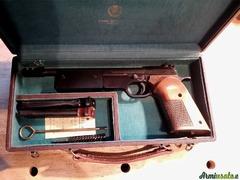 Beretta 949 .22 LR Long Rifle