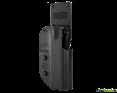 GHOST Hybrid IPCS Beretta APX