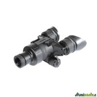 VISORE NOTTURNO BINOCULARE ARMASIGHT BY FLIR NYX-7 PRO ID 2+