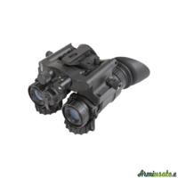 VISORE NOTTURNO BINOCULARE ARMASIGHT / BY FLIR BNVD-40 IDI 2+