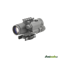 VISORE NOTTURNO CLIP-ON ARMASIGHT BY FLIR CO-MINI QS 2+