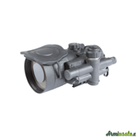 VISORE NOTTURNO CLIP-ON ARMASIGHT BY FLIR CO-X QS 2+