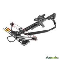 Balestra Skorpion XBC350 185 LBS 370 FPS New!!!