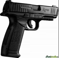 Remington RP45 .45 ACP nuova
