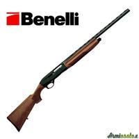 Benelli Montefeltro  12