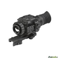 VISORE NOTTURNO TERMICO CANNOCCHIALE AGM SECUTOR TS25-384 new