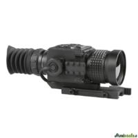 VISORE NOTTURNO TERMICO CANNOCCHIALE AGM SECUTOR TS50-384 new