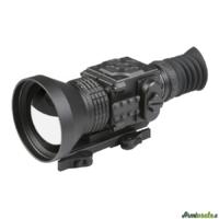 VISORE NOTTURNO TERMICO CANNOCCHIALE AGM SECUTOR TS75-384 new
