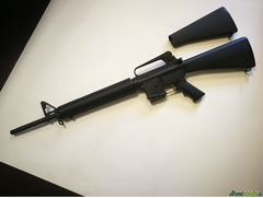 Colt AR15 .223 Remington
