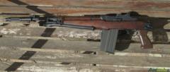 Beretta BM 59 Alpino inerte