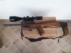...Altro | Non elencato FAVS STRADIVARI .25-06 Remington