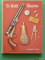 '51 Colt Navies