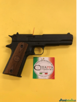 Chiappa Armi 1911-22 .22 LR Long Rifle