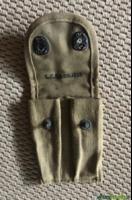 Portacaricatori per Colt 1911 del 1918 - Originale