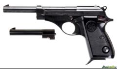 CERCO Beretta 72 calibro .22 LR