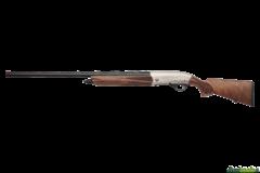 Fabarm  L4S Grey Hunter 12