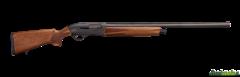 Fabarm Fabarm L4S BlaCK Hunter  12