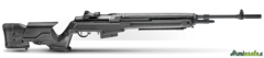 Springfield M1A Loaded 7.62x51mm NATO