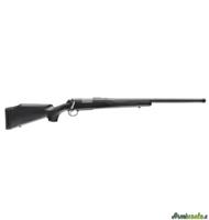 Bergara B14 Sporter Varmint .308 Winchester