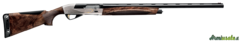 Benelli Raffaello De Luxe Power Bore 12