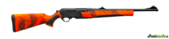 Browning MK3 Tracker Pro Hc .308 Winchester