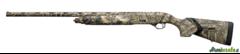 Vendo Beretta A400 LITE CAMO MAX 5 cal.20 NUOVO!!