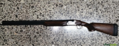 Beretta SV10 Perennia 3 12