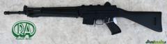 Carabina Beretta mod. AR70/90 Sport cal 222 Rem  per info contattaci