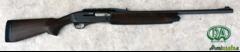 Winchester mod SuperX3 cal 12 canna 60cm con slitta picatinny tacca di mira e canna raggiata
