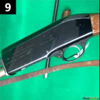 Beretta A300 12