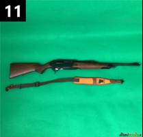 Winchester SXR VULCAN .30-06 Springfield
