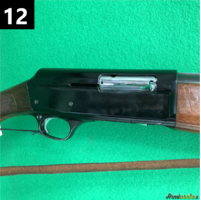 Franchi 48AL 12