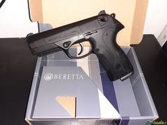 Beretta px4 storm ottimizzata  4.5/.177