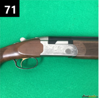 Beretta ULTRALIGHT 12