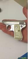 ...Altro   Non elencato galesi .25 ACP     6.35 mm Browning