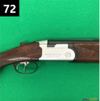 Beretta S55 12