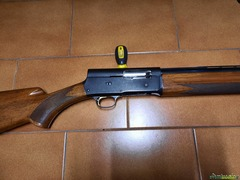Browning auto 5 12