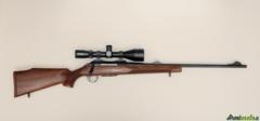 Sabatti SAPHIRE 7x64mm