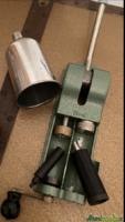 Orlatore& calibratore cal.12