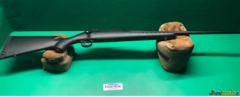 Ruger American Rifle .270 Winchester