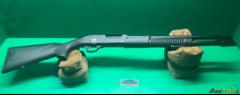 Fucile a pomapa Armskon GR 01 Cal.12