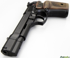Beretta 98 FS Target 9x21mm IMI