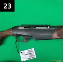 Benelli ARGO .308 Winchester