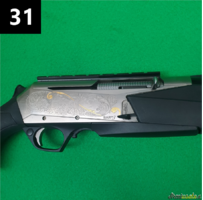 Browning Eclipse Gold .308 Winchester