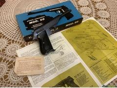 Bernardelli 60 .22 LR Long Rifle