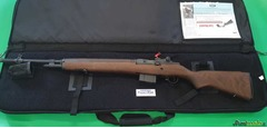Springfield M1A(M14) .308 Winchester