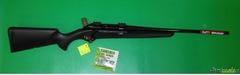 Benelli Lupo .300 Winchester Magnum