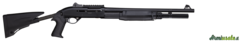 Benelli M3 TACTICAL 12