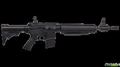...Altro | Non elencato CROSMAN® M4-177 .177 PELLET / BB PNEUMATICO a POMPA 4.5/.177